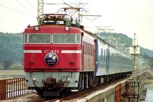 19860328.ef76suisei