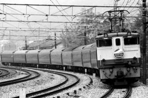 19860404akatsuki