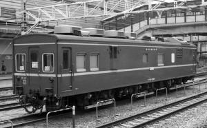 19860404kyoto2