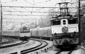 19860404suisei
