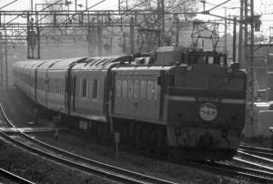 19860404tsurugi