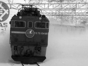 19870306nonai_yuduru