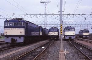19830821-1