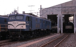 19830821-2