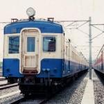 19830821-7