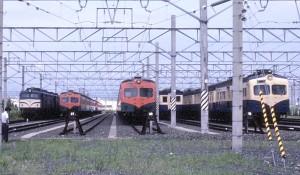 19830821-9