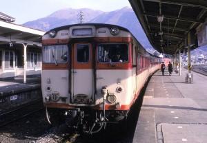 19860328-1