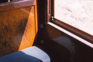19870305-3