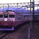 19780625-1