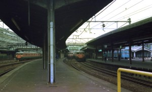 19780625-2