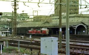 19780625-4