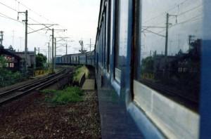 19800600-5