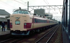 19800600-6