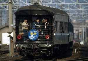 19870401-2