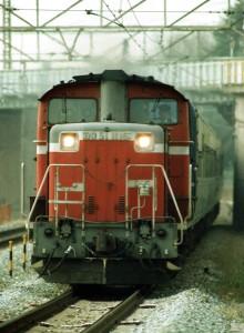 19950200-2