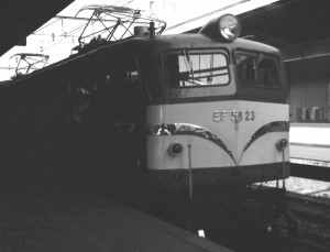 19780423-1