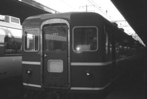 19780423-2