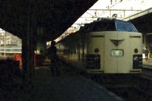 19780423-5