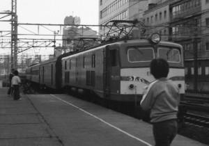 19780423-9