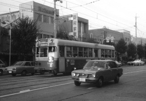 19780918-2