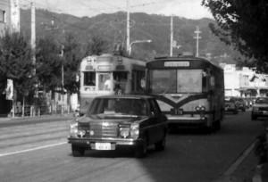 19780918-3