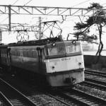 19800211-2