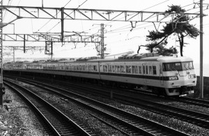 19800211-3