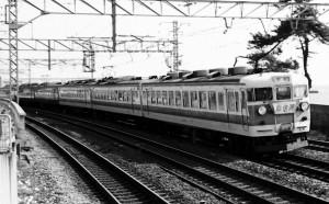 19800211-5