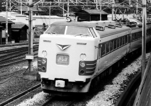 19800818-1