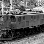 19800818-2