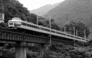 19800818-4