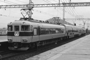 19791123-2