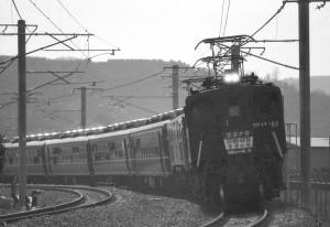 19860223-5