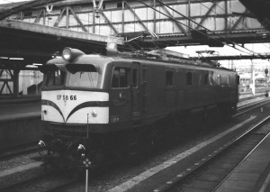 19860223-7