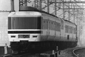 19880303-2