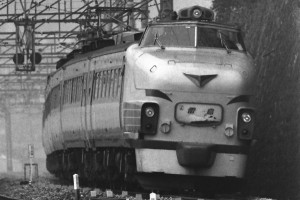 19880303-3