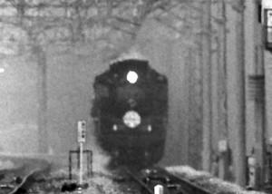 19880303-6