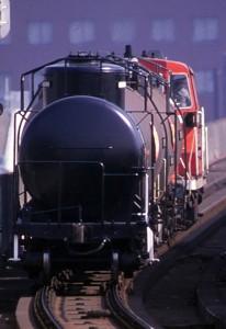 19890603-2