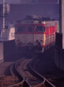 19890603-3
