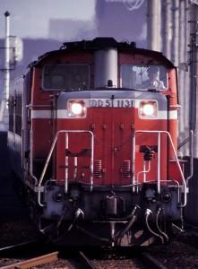 19890603-4