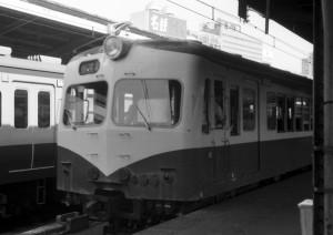 19780826-1