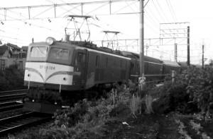 19780917-3