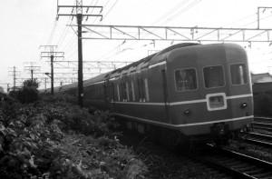 19780917-4
