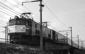 19790506-2