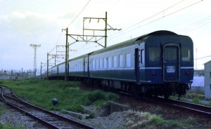 19790506-4