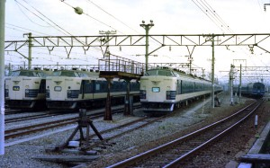 19790506-5
