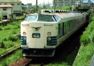 19790526-20