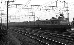 19800928-10