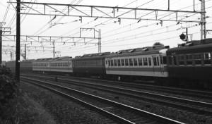 19800928-11