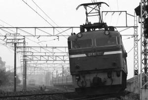 19800928-4